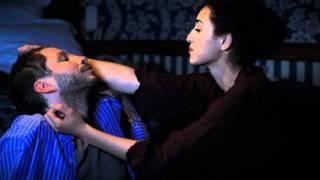 Alex Beaupain & Camélia Jordana : Avant la Haine. Réalisé par Christophe Honoré