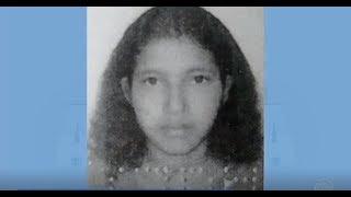 Mãe é presa por aliciar filha de 12 anos