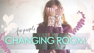 Changing Room: Cuff Edition | Free People