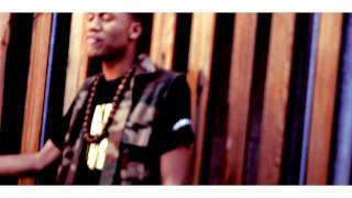 Dessy Hinds - The Job (Prod. Hans Solo) (Official Music Video)
