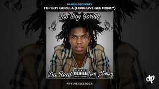 Da Real Gee Money - ack Who [G-mix] Ft. Spitta, Scotty Cain,  BLVD Reeup [Long Live Gee Money]