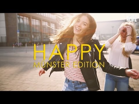 pharrell-williams-happy-munster-dance-edition-happyday-muenster4life