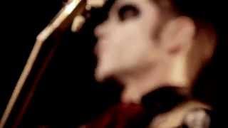 """Los Plantronics feat. El Kairo & Marita Igelkjøn - """"Dia de los Muertos"""" (live)"""