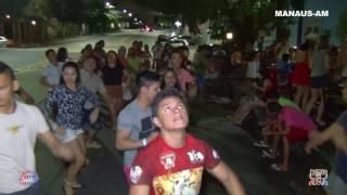 Boteco do Boi 25.12.2016/ Wanderson Rodrigues/Toada: Amantes Sonhadores   (Parintins HD® Vídeos)