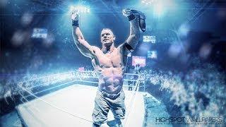 WWE2K14: Will John Cena Continue His Legacy @WM30