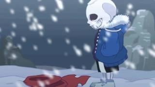 lil happy lil sad - 100 tears w/poppy tears prod. chewelski