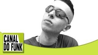 MC Hollywood - Fumando e Bebendo, Bebendo e Fumando (DJ TH) Musica nova lançamento 2016