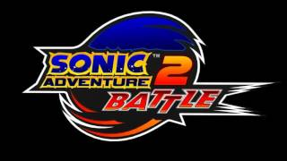 Live and Learn (Instrumental) - Sonic Adventure 2