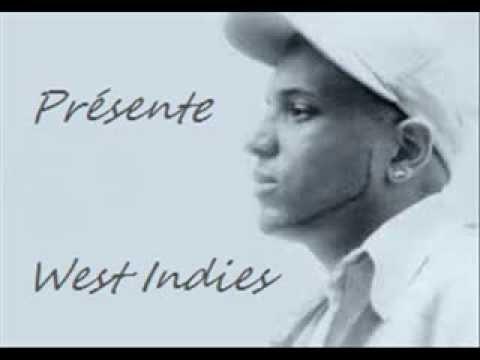 matt-houston-west-indies-lyrics-salma-bountiful