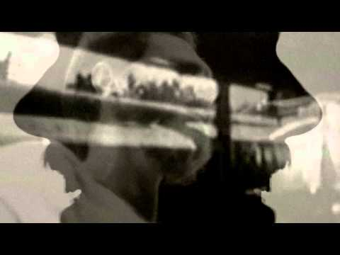 james-vincent-mcmorrow-this-old-dark-machine-official-video-jamesvmcmorrow