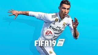 FIFA 19 | E3 2018 | Trailer Music | Hans Zimmer feat Vince Staples [REMIX EXTENDED]