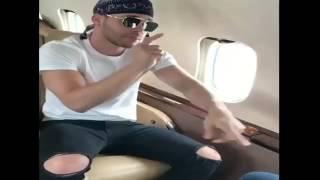 Sensualidad - J Balvin ft Bad Bunny y Prince Royce