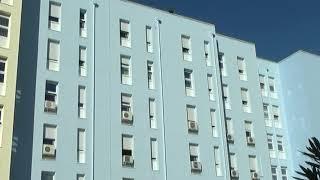 COVID, TORROMINO: RIAPRIRE L'OSPEDALE DI CARIATI E POTENZIARE QUELLO DI CROTONE