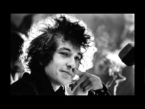 Bob Dylan - I Shall Be Released Chords - Chordify