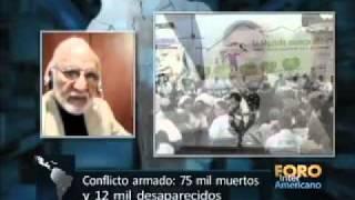 20 años de paz en El Salvador.mov