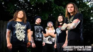 As I Lay Dying - Ringtone !!! (Link In description)