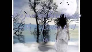 Evanescence - Listen To The Rain