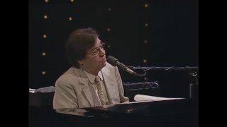 Tom Jobim - Ao Vivo em Montreal - Falando de amor