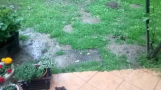 Ess eső ess :D