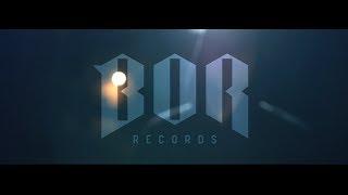 """Szpaku feat. Paluch """"BORuto"""" prod. 2K & Loren"""