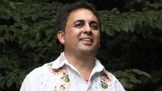 Lucian Dragan - Dusmanilor paza rea