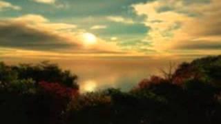 Phorenzix - Early Morning Sun