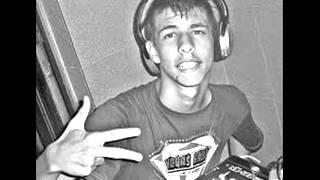 Danny Romero Lollipop Remix