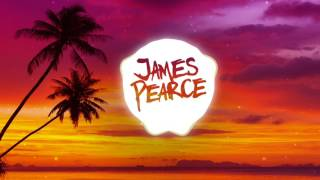 The Chainsmokers & Coldplay   Something Just Like This (James Pearce Tropical House  Remix)