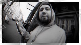Teabe - Bydło // prod. Penacho // TRIP VIDEO