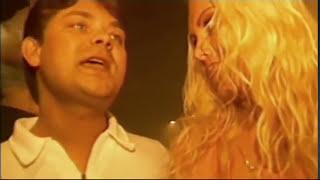 Akcent - Dziewczyna z klubu disco - Official Video