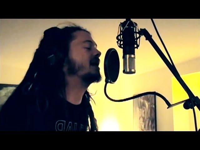 Vídeo oficial de Rest of My Life de la banda de reggae SOJA