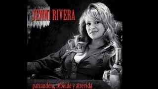 Jefa De Jefas Jenni Rivera