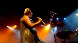 03 de abril 2010 E-cox Live, Projeto por do sol da Lagoa I.avi