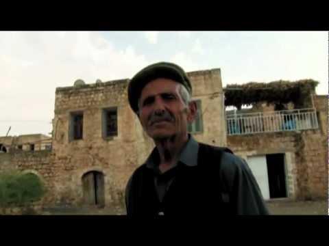 Anadolu'nun Kayıp Şarkıları   Sine-Konser