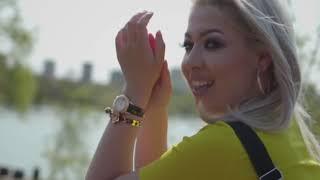 Nicolae Guta si Laura - Nu am iubire de risipit [Oficial Video]