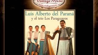 Luis Alberto Del Paraná -- Cuando Calienta el Sol