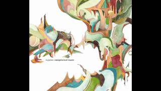 Nujabes - Blessing It (remix, feat. Substantial & Pase Rock from Five Deez) [HD]