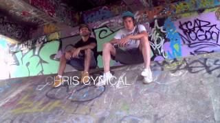 NEXT CALIBRE | 'Hip Hop' (Music Video)