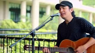 Alx Kawakami - This Gift (Hisessions.com Acoustic Live!)