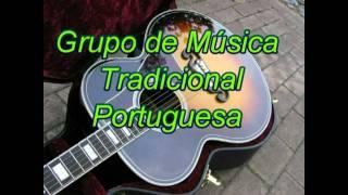 musica tradicional popular portuguesa SEMIBREVES