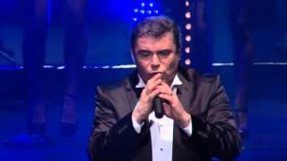 Toy - Água não (Live) | Official Video