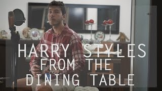 Harry Styles - From the Dining Table (Acoustic ukulele cover)