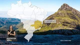 Governo transfere a gestão de 7 parques nacionais de conservação ambiental para o setor privado