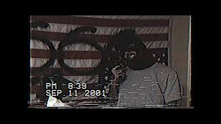 $uicideBoy$ - Fuck The Population