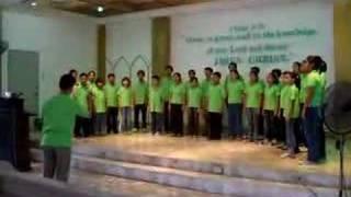 MetCC - Sukad Pa Akong Nabata