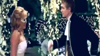 Cinderella Story (Sam/Austin) - 'I will find you...'
