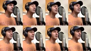 Bohemian Rhapsody (Operatic Passage) by Carlos Souza