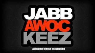 FingerBangerz - Noize (JabbaWockeez Music)