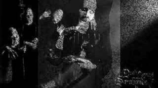 Sopor Aeternus - Eldorado