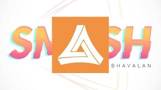 [Mid Tempo] Zixtone - Smash (ft. Indra Bhavalan)